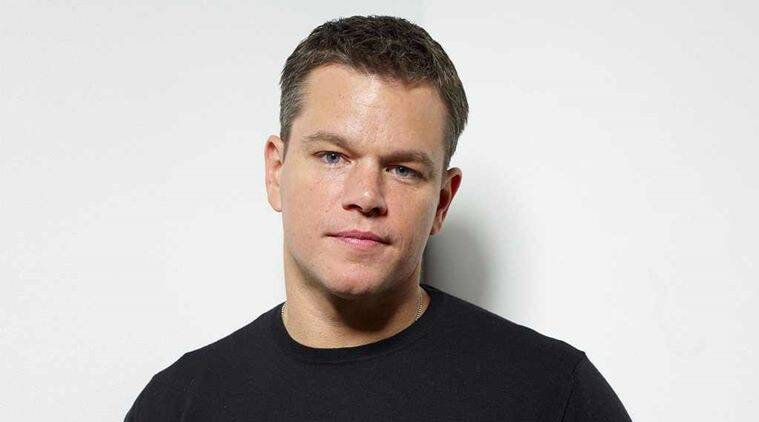 matt damon apologises for sexual misconduct comments