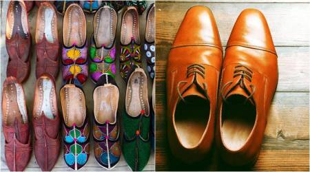 jutti, brogues, men jutti, wedding fashion, men wedding fashion