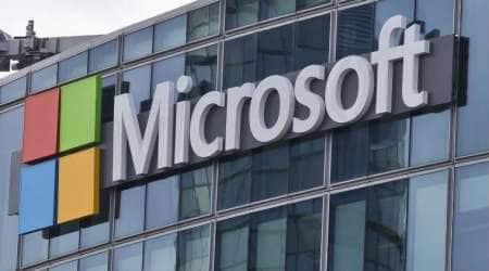 Microsoft India, Project Sangam, Microsoft Cloud, ICRISAT, LinkedIn, farmers, Microsoft Translator, businesses, self-driving cars, Microsoft Intelligent Network for Eyecare