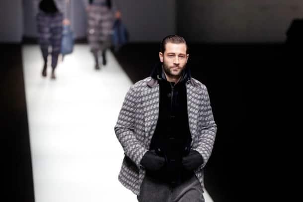 Milan Fashion Week: Miuccia Prada,Sabato Russo, Giorgio Armani showcase their designs