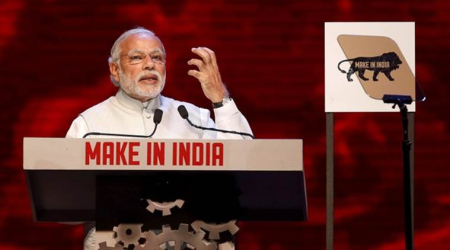PM Modi to get 'ghar ka swad' at Davos WEF, chefs spill the spices