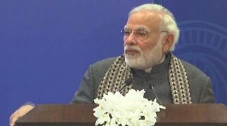 PM Modi's top quotes at Pravasi Bharatiya Diwas event: 'World is looking at India positively'
