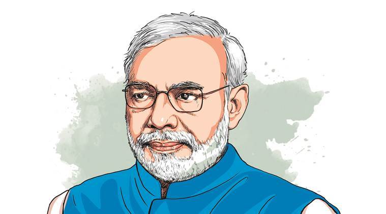 Delhi Confidential, assembly elections 2018, narendra modi, belt and road initiative, india-china relations, Global times, indian express news