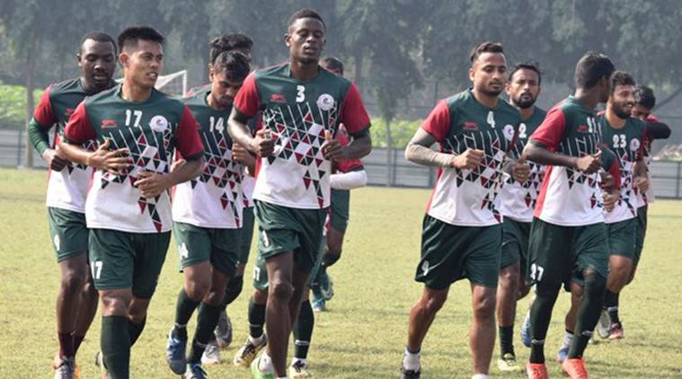 Officials, players drop hints of Mohun Bagan, East Bengal joining ISL next season