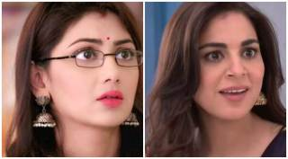 Most watched Indian television shows: Kumkum Bhagya and Kundali Bhagya top BARC list in week 2