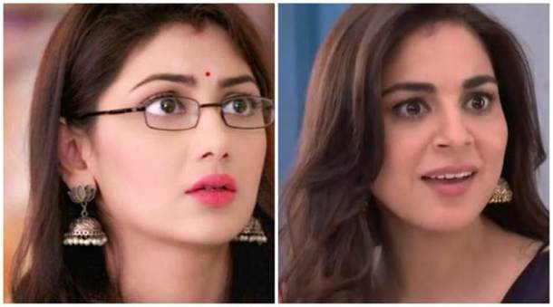 Most watched Indian television shows Kumkum Bhagya Kundali Bhagya