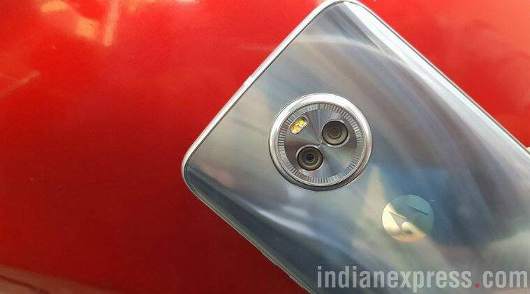 Moto X4 6GB RAM, Moto X4 6GB variant price in India, Moto X4 6GB RAM variant February 1 launch, Moto X4 review, Moto X4 launch in India, Moto X4 specifications, Android Oreo