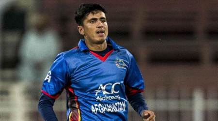 ICC U-19 World Cup: Afghanistan derive confidence from senior international outings