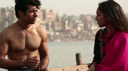 Mukkabaaz box-office collection day 3: Anurag Kashyap film shows growth, collects Rs 4.04 cr in opening weekend