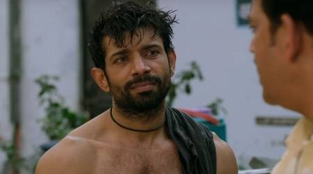Mukkabaaz box office collection day 4: Anurag Kashyap film earns Rs 4.85 crore