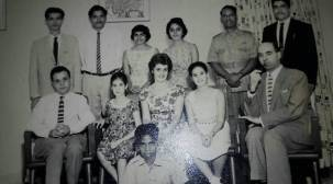The Indo-Israeli connection: The story from the Mumbai Consulate since 1961