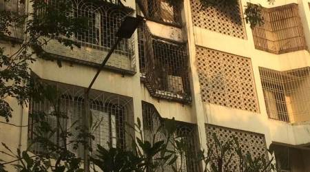Mumbai Marol fire: Fire station 750 m away, engines took 25 minutes, say residents