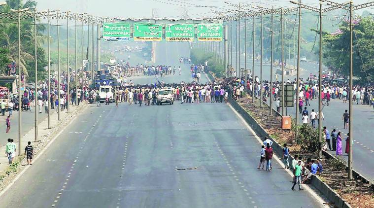 Mumbai: Hospitals see low patient turnout on day of bandh