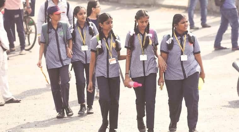 Maharashtra bandh: College students panic as road, rail blocks hit commute to exam centres