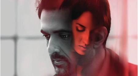 My Birthday Song movie review: The Sanjay Suri starrer is an inept psychological thriller