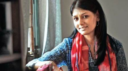 Nandita Das: Female actors are still stereotyped in their portrayal as being constantly good-looking