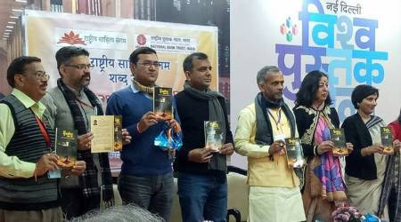 Love is 'pavitra' but its use as arm to target some group is wrong: RSS leader at 'love jihad' book launch
