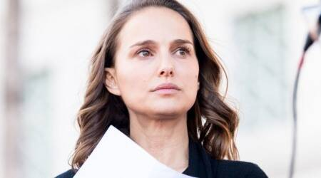 Natalie Portman opens up about experiencing 'sexual terrorism' as a 13-year-old