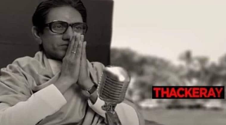 nawazuddin siddiqui bal thackeray biopic