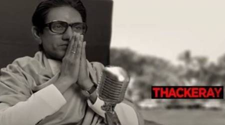 Exclusive: I appreciate Shiv Sena that they approached me for Bal Thackeray's biopic, says Nawazuddin Siddiqui