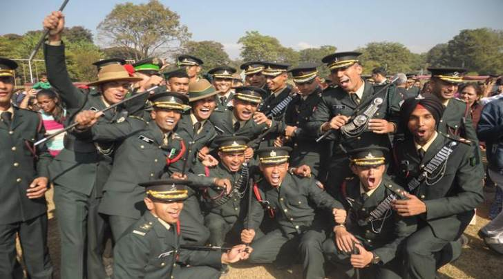 cbse, indian army, aser 2017 report