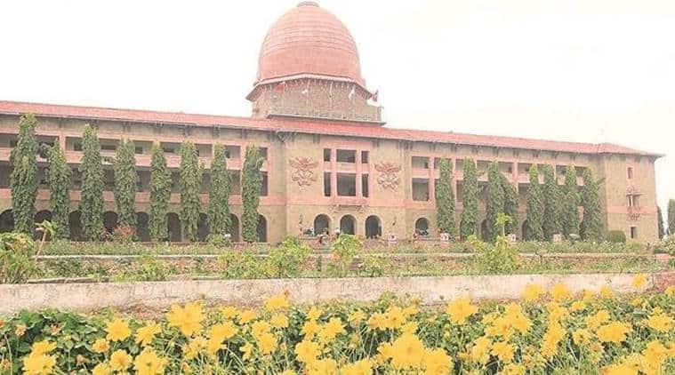 molestation at NDA, court of inquiry in NDA molestation case, nda pune, indian express, army havildar, COI