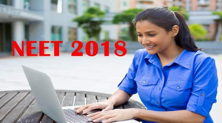 NEET 2018, neet 2018 notification, cbseneet.nic.in