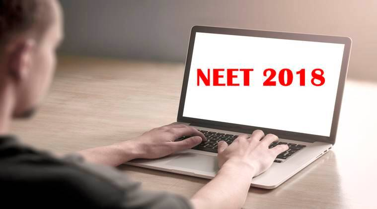 neet 2018 application form, cbse neet, cbse neet 2018