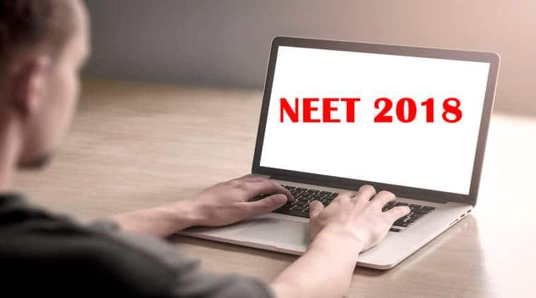 neet 2018 application form, cbse neet, cbse neet 2018, cbseneet.nic.in
