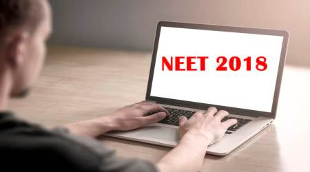 NEET 2018: Registration ends today, check out latest MCInotice