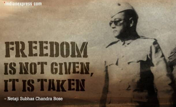 Indian Quotes Stunning PHOTOS Republic Day 48 48 Patriotic Quotes By Indian Leaders