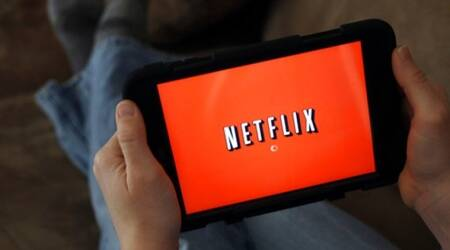 Netflix will be a giant exporter of Indian stories: Reed Hastings