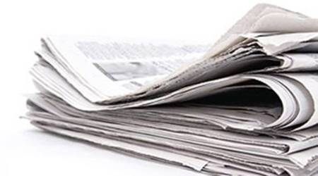 Pak authorities block distribution of oldest English daily, alleges media watchdog