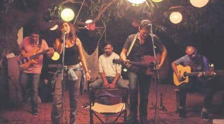 Movie screening to musical performances, Bandcamp offers alternate nightlifevenue