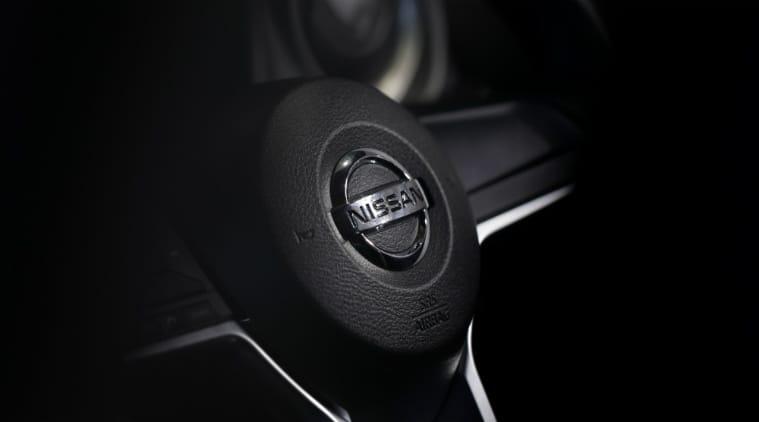 CES 2018, Nissan brain-to-vehicle car, B2V technology, brain waves, autonomous technology, Waymo, Apple, manual driving, Nissan Fairlady Z, Toyota, Hyundai