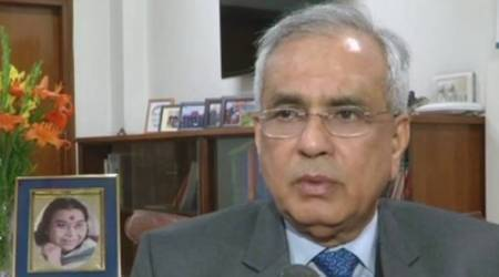 When Manmohan Singh brought reforms in 1991, GDP was reduced to 1.1%, says NITI Aayog VC