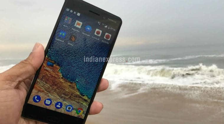 Nokia 6, Nokia 6 Oreo Beta, Nokia 6 Android 8.0 Oreo, Nokia 6 Oreo beta India, Nokia 6 oreo beta labs, Nokia 6 Android Oreo how to download, Android 8.0 Oreo Nokia 6, HMD Global