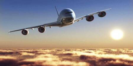 Flight services from Hisar to Chandigarh, Delhi to start from August15