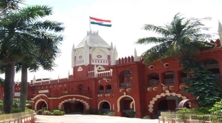 medical scam, odisha meical scam, Medical college graft case, odisha HC judge, I M Quddusi, CBI, leakage of tapes, odisha news