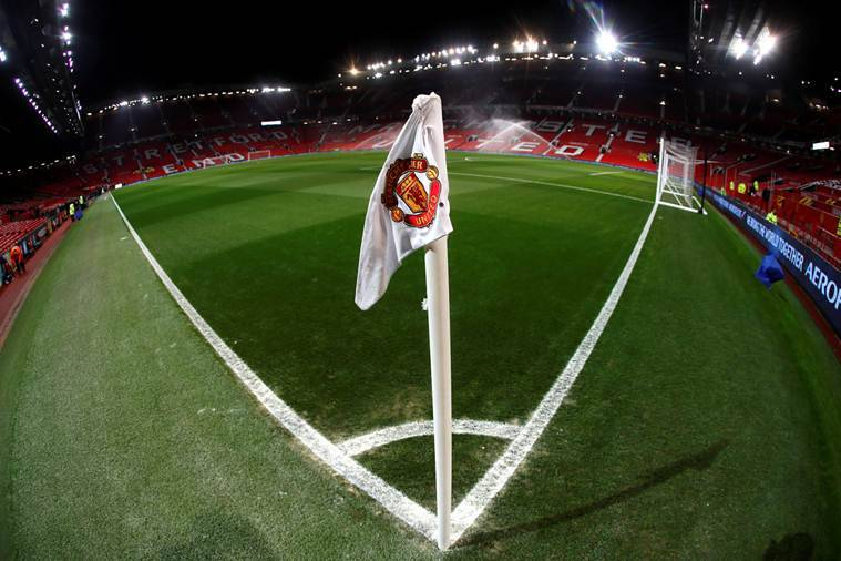 Manchester United to subsidise fans travelling to Sevilla