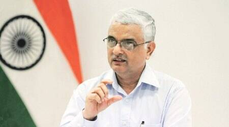 AAP MLAs should have asked Election Commission for hearings, didn't: new CEC Om Prakash Rawat