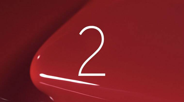 Lava Red OnePlus 5T Coming To India Tomorrow, Teaser Claims