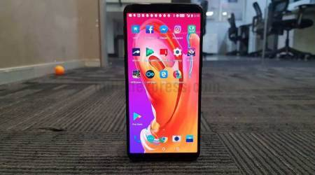 OnePlus 6, OnePlus 5T, OnePlus 6 launch, OnePlus 5T Lava Red, OnePlus 5, OnePlus 6 launch, OnePlus 6 features, OnePlus 6 specifications, OnePlus 5T review