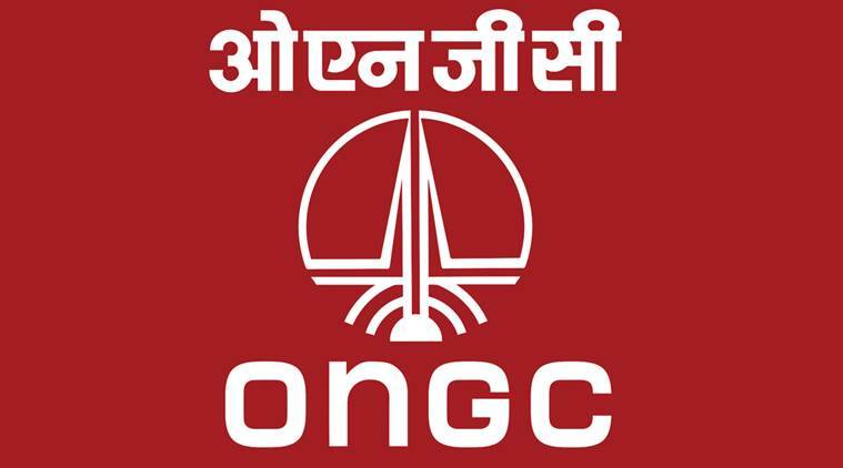 ONGC, HPCL, ONGC government stake, BSE, Business News, Latest Business News, Indian Express, Indian Express News