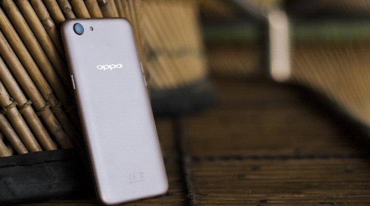 Oppo A83, Oppo A83 mobile, Oppo A83 price in India, Oppo A83 specifications, Oppo A83 features, Oppo A83 Amazon India, Oppo A83 Flipkart, Oppo A83 specifications