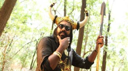 Oru Nalla Naal Paathu Solren music review: Percussion powers through this Justin Prabhakaran album