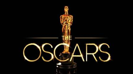 2018 Oscar nominations: The complete list