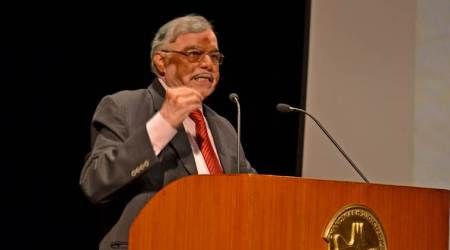In House speech, Kerala Governor P Sathasivam edits out lines targeting Centre