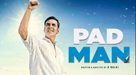 Akshay Kumar starrer PadMan postponed, will release on February 9
