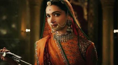 Padmaavat box office collection day 14: Deepika Padukone starrer mints Rs 231 crore